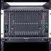 Коммуникационная платформа Агат CU 7210