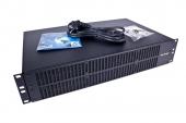 Коммуникационная платформа Агат CU 7212 M