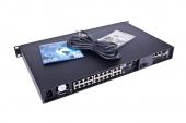 Коммуникационная платформа Агат CU 7212 S