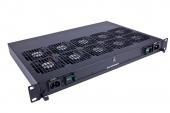 Модуль охлаждения АГАТ CU7210- FT