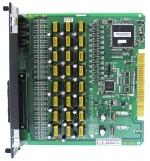 MG-DTIB24C Плата цифровых телефонов (24 порта)