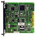 MG-PRIB Плата ISDN PRI (30B+D), Q.931