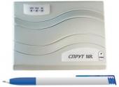 Спрут-NR/А-4/16Gb Автономный сетевой регистратор для записи аудиоинформации
