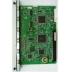 KX-NS0132X Стековая плата для установки в  АТС Panasonic KX-TDE100, 200, 600/KX-TDA