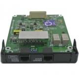 KX-NS5162X Плата интерфейса домофона (DPH2) для IP АТС Panasonic KX-NS500