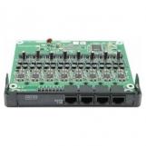 KX-NS5172X 16-портовая плата цифровых внутренних линий (DLC16) для IP АТС Panasonic KX-NS500