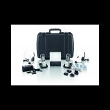 Измерительный комплект Gigaset N720 SPK PRO (чемодан гигасет)