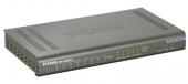 D-Link DVG-5008SG б/у Голосовой шлюз с 8 FXS-портами