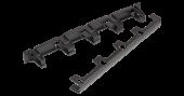 NMC-OP700C Кабельный органайзер NIKOMAX 19