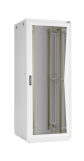 TFR-246060-MMMM-GY Напольный шкаф 19