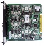 MG-SLIB12C Плата аналоговых телефонов (12 портов)
