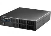 IP-АТС Агат UX-3730S Standard (от 4 до 48 каналов FXO, от 4 до 32 каналов FXS в любой комбинации, до 16 цифровых системных телефонов, до 12 потоков E1)