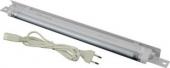 TLK-LAMP01-GY Блок освещения TLK, 19
