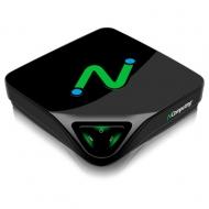 L350 Терминал NComputing - Ethernet, DVI, 1920x1200, 4xUSB2.0, audio