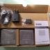 Yealink CPW90 Комплект беспроводных микрофонов CPW90 (CPW90 -2 шт, DD10)