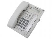 Panasonic KX-T7730 б/у Аналоговый системный телефон