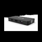 MShare Коммутационный хаб для MVC800/500/300