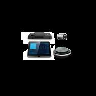 MVC300 Видеокамера UVC30 Room, MTouch, MShare, CP900, мини-ПК