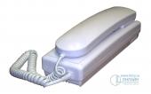 Регион-ЦТЛ дополнительная телефонная трубка для пультов Регион-ЦМ, Регион-ЦЛ, удаленность трубки от пульта до 2 м