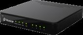 YEASTAR S20, IP-АТС, поддержка FXO, FXS, GSM, BRI
