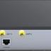 YEASTAR S300, IP-АТС, PRI, MFC R2, SS7, поддержка FXO, FXS, GSM, BRI