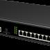 YEASTAR S50, IP-АТС, PRI, MFC R2, SS7, поддержка FXO, FXS, GSM, BRI