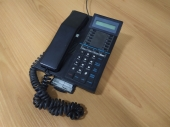 Цифровой ТА SD2 для АТС Telrad