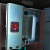Блок питания PS w BBU к АТС Telrad S-128