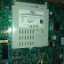 Карта центрального процессора MPD к АТС Telrad S-128