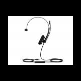Yealink UH34 Lite Mono UC Моно, Гарнитура проводная, HD звук, USB