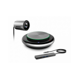 UVC30-CP900-BYOD Видеокамера UVC30 Room, CP900, BYOD BOX
