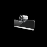 UVC50 USB-видеокамера FHD 12Х PTZ для MVC500/ZR