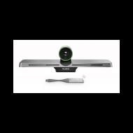 Yealink VC200-WP Моноблок с камерой e-PTZ, WPP20