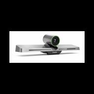 VC210-CP900-Teams Моноблок с камерой e-PTZ, CP900