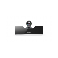 Yealink VC500-Basic Моноблок с камерой 5X