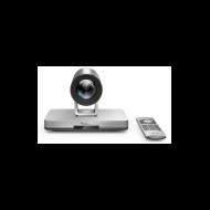 Yealink VC800-Basic Моноблок с камерой 12X