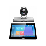 Yealink VC800-CTP-Basic Моноблок с камерой 12X, CTP20