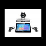 Yealink VC800-VCM-CTP-VCH Моноблок с камерой 12Х, CTP20, VCM34 - 2 шт., VCH50
