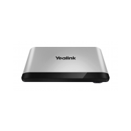 Yealink VC880 Кодек VC880, VCH50