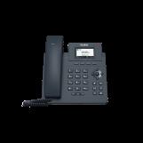 Телефон Yealink SIP-T30