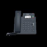 Телефон Yealink SIP-T31