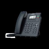 Телефон Yealink SIP-T31P