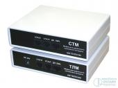 Регион YUP-MODEMS модемный комплект для выноса системных аппаратов GK-36EXE, Регион-ЦМ, Регион-ЦЛ до 7 км