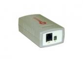 SpRecord АU1DC Автономное устройство записи телефонных разговоров на SD-карту памяти для аналоговых