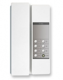 Commax TP-6RC Переговорное устройство с трубкой на 6 абонентов