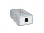 Система записи телефонных разговоров SpRecord АT1 (с автоответчиком, поддержкой автосекретаря и авто