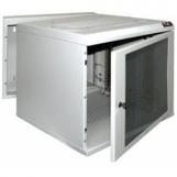 TWA-186062-G-GY Настенный двухсекционный шкаф 19