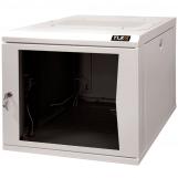 TWC-095350-G-GY Настенный двухсекционный шкаф 19