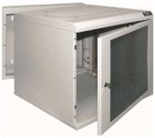 TWP-095442-G-GY Настенный двухсекционный шкаф 19