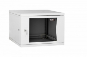 TWI-066035-P-GY Настенный разборный шкаф TLK 19